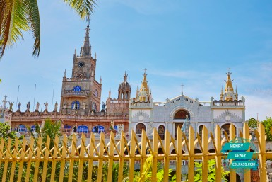 Simala_Church_Logo_0864