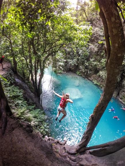 Badian-Canyoneering-at-Kawasan-Falls-Cebu-Philippines-Wheres-Mollie-A-Travel-and-Adventure-Lifestyle-Blog-40