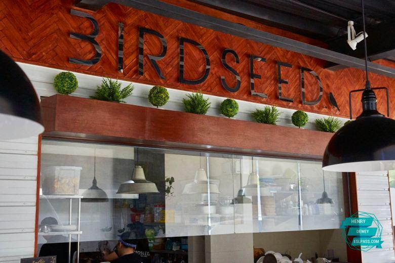 Birdseed_3349