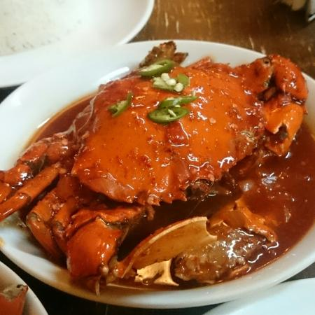 hot-and-spicy-crab