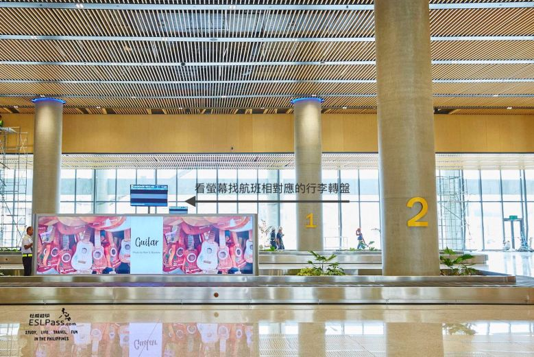 New_Airport_3807