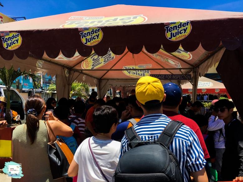 Boracay-Day1-11