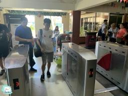 Boracay-Day1-20