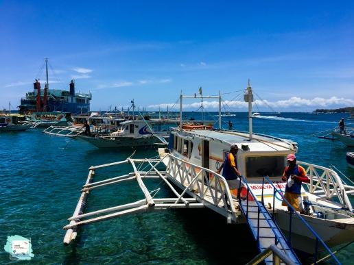 Boracay-Day1-24