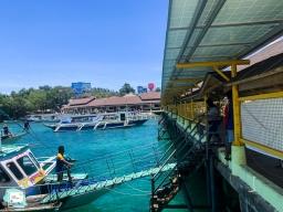 Boracay-Day1-26