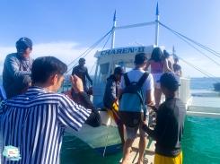 Boracay-Day1-53