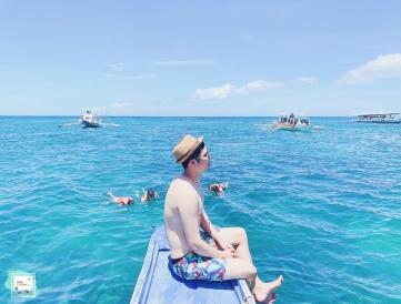 Boracay-Day2-1