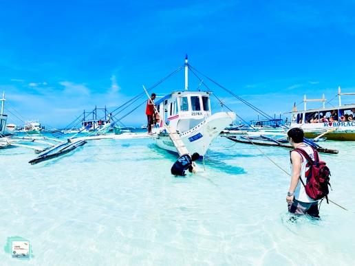 Boracay-Day2-16