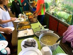 Boracay-Day2-23
