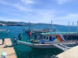 Boracay-Day2-67