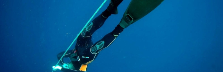 freediving_specialties_philippines_asia-800x600.jpg